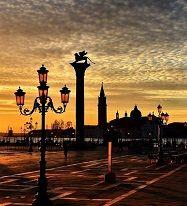 Вечір ІТАЛІЯ Тури в Європу Автобусні тури в Італію Клуб Мандрівників