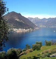 Озеро Гарда ІТАЛІЯ Тури в Європу Автобусні тури в Італію Клуб Мандрівників