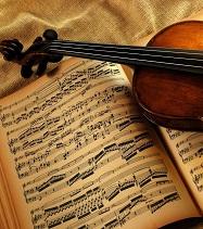 Моя симфонія ГРЕЦІЯ Тури в Європу Автобусні тури в Грецію Клуб Мандрівників