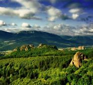 Гори БОЛГАРІЯ Тури в Європу Автобусні тури в Болгарію Клуб Мандрівників