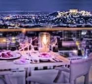 Готель ГРЕЦІЯ Тури в Європу Автобусні тури в Грецію Клуб Мандрівників