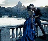 Міст Рим ІТАЛІЯ Тури в Європу Автобусні тури в Італію Клуб Мандрівників