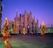 Собор Рим ІТАЛІЯ Тури в Європу Автобусні тури в Італію Клуб Мандрівників