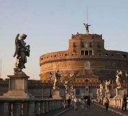 Місто ІТАЛІЯ Тури в Європу Автобусні тури в Італію Клуб Мандрівників
