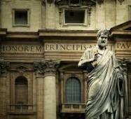 Мислитель Рим ІТАЛІЯ Тури в Європу Автобусні тури в Італію Клуб Мандрівників