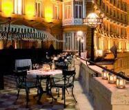 Кафе ІТАЛІЯ Тури в Європу Автобусні тури в Італію Клуб Мандрівників