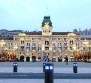 Палац ІТАЛІЯ Тури в Європу Автобусні тури в Італію Клуб Мандрівників