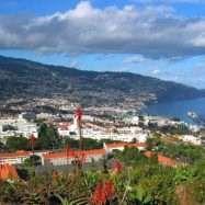 Португалія ІСПАНІЯ Тури в Європу Автобусні тури в Іспанію Клуб Мандрівників