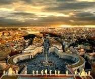 Так фліртують лише в ІТАЛІЇ Тури в Європу Автобусні тури в Італію Клуб Мандрівників