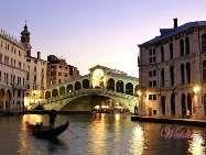 мости Венеція ІТАЛІЯ Тури в Європу Автобусні тури в Італію Клуб Мандрівників