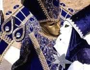 карнавал Венеція ІТАЛІЯ Тури в Європу Автобусні тури в Італію Клуб Мандрівників