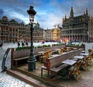 Лавки НІДЕРЛАНДИ Тури в Європу Автобусні тури в Нідерланди Клуб Мандрівників