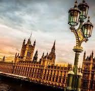 Тауер Лондон ВЕЛИКОБРИТАНІЯ Тури в Європу Автобусні тури у Великобританію Клуб Мандрівників