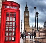 Телефон Лондон ВЕЛИКОБРИТАНІЯ Тури в Європу Автобусні тури у Великобританію Клуб Мандрівників