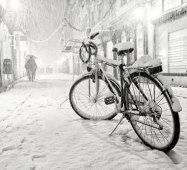 Велосипед Краків ПОЛЬЩА НоворічніТури в Європу Автобусні тури в Польщу Клуб Мандрівників