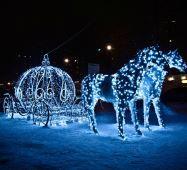 Прага ЧЕХИЯ Новогодние туры в Европу Автобусные туры в Чехию Клуб Мандривныкив