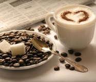 Кава НІМЕЧЧИНА Новорічні тури в Європу Автобусні тури в Австрію Клуб Мандрівників