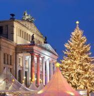 Тюлень ГЕРМАНИЯ Новогодние туры в Европу Автобусные туры в Германию Клуб Мандривныкив
