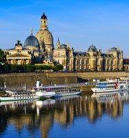 замок НІМЕЧЧИНА Тури в Європу Автобусні тури в Німеччину Клуб Мандрівників