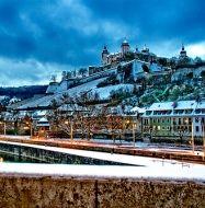 набережна НІМЕЧЧИНА  Тури в Європу Автобусні тури в Німеччину Клуб Мандрівників