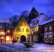 Вечір НІМЕЧЧИНА  Тури в Європу Автобусні тури в Німеччину Клуб Мандрівників