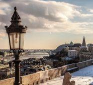 День УГОРЩИНА Тури в Європу Автобусні тури в Угорщину Клуб Мандрівників