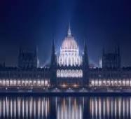 УГОРЩИНА Тури в Європу Автобусні тури в Угорщину Клуб Мандрівників