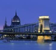 Міст УГОРЩИНА Тури в Європу Автобусні тури в Угорщину Клуб Мандрівників