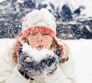 Сніг СЛОВАКІЯ Тури в Європу Автобусні тури в Словаччину Клуб Мандрівників