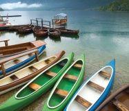 Озеро ШВЕЙЦАРІЯ Тури в Європу Автобусні тури у Швейцарію Клуб Мандрівників