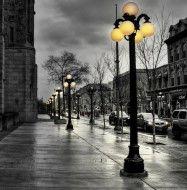 Дощ НІДЕРЛАНДИ Новорічні Тури в Європу Автобусні тури в Нідерланди Клуб Мандрівників