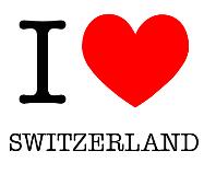 Любов Цюріх ШВЕЙЦАРІЯ Тури в Європу Автобусні тури у Швейцарію Клуб Мандрівників