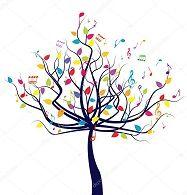 Дерево БОЛГАРІЯ Тури в Європу Автобусні тури в Румунію Клуб Мандрівників