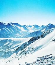 Зима БОЛГАРІЯ Тури в Європу Автобусні тури в Болгарію Клуб Мандрівників