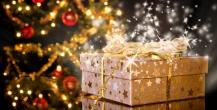 Новорічні свята в Трускавці, відпочинок в Карпатах, Новий Рік та Різдво в Карпатах та Трускавці від «Клубу Мандрівників»