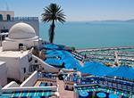 море ХАММАМЕТ СУСС МАХДІЯ МОНАСТІР НАБЕЛЬ ТУНІС Tours in TUNISIA тури в ТУНІС HAMMAMET SOUSSE MAHDIA MONASTIR NABEUL Клуб Мандрівників
