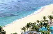 пляж ХАММАМЕТ СУСС МАХДІЯ МОНАСТІР НАБЕЛЬ ТУНІС Tours in TUNISIA тури в ТУНІС HAMMAMET SOUSSE MAHDIA MONASTIR NABEUL Клуб Мандрівників