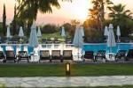 розкіш Барут Хотелз Лара (BARUT HOTELS LARA) Анталія (Antalya) Туреччина Клуб Мандрівників