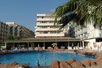 русалка Клуб Хотел Мірабелл (CLUB HOTEL MIRABELL ) Аланія (Alanya) Туреччина Клуб Мандрівників