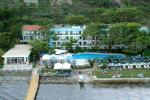 пирс Клаб Готель Рама (CLUB HOTEL RAMA) Кемер (Kemer) Туреччина Клуб Мандрівників