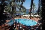 ліс Елеганс Хотел (ELEGANCE HOTEL) Мармарис (Marmaris) Туреччина Клуб Мандрівників