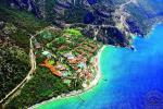 бухта Ліберті Хотелз Лікія (LIBERTY HOTELS LYKIA) Фетхіє (Fethiye) Туреччина Клуб Мандрівників